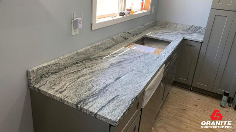 granitecountertoppro