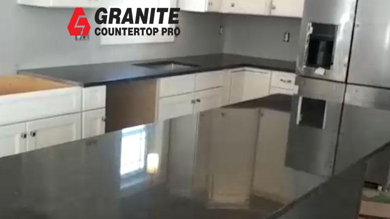 The kitchen of your dream – GRANITE COUNTERTOP PRO