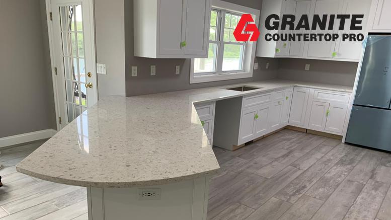 Remodeling or building? –  GRANITE COUNTERTOP PRO