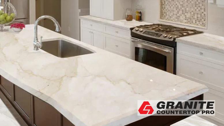 Marble Countertops – Granite Countertop Pro