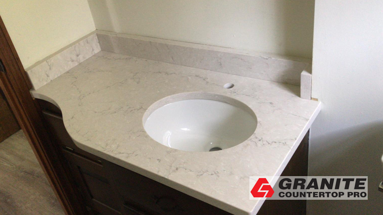 Countertops of your Dreams – Granite Countertop Pro