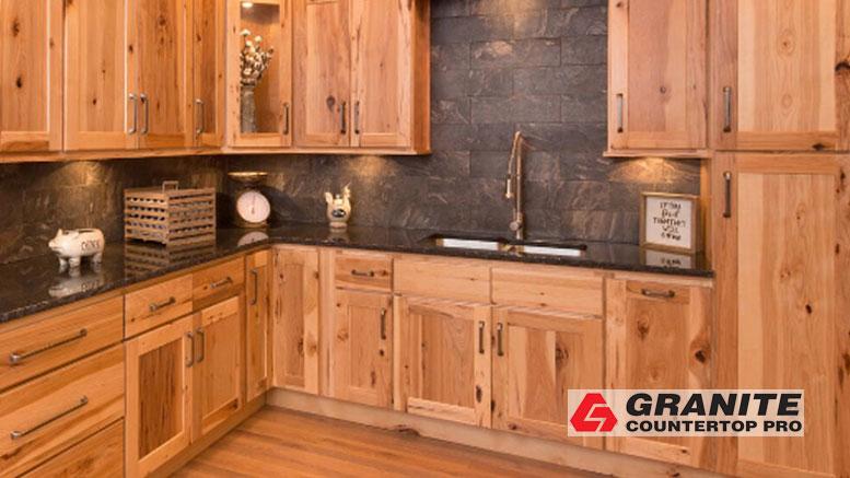 Cabinets – Granite Countertop Pro