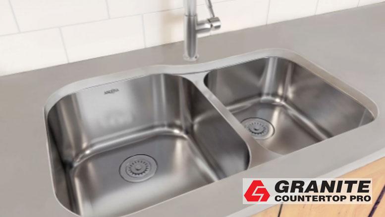 Sinks – Granite Countertop Pro